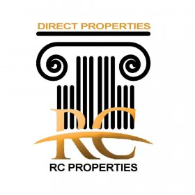 RC Properties Direct